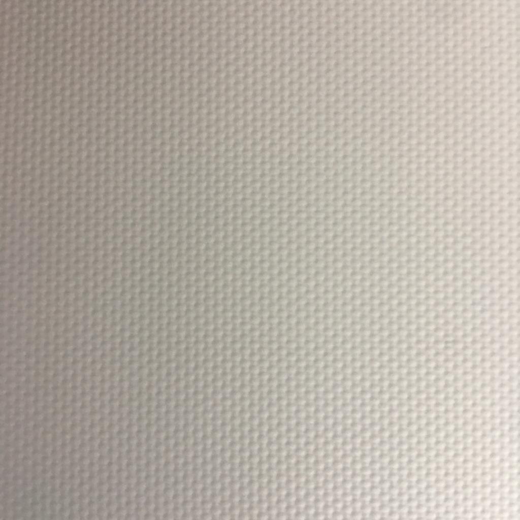 Persiana Enrollable 2en1 Black Out + Sheer Screen Gris