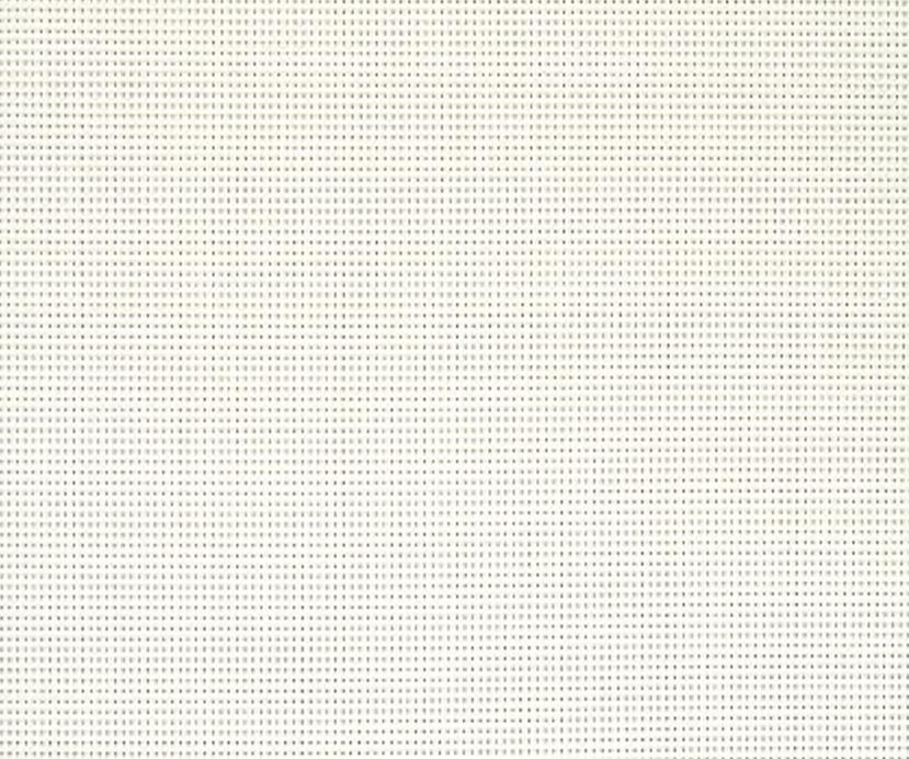 Persiana Enrollable Screen Tradicional 5% Blanca